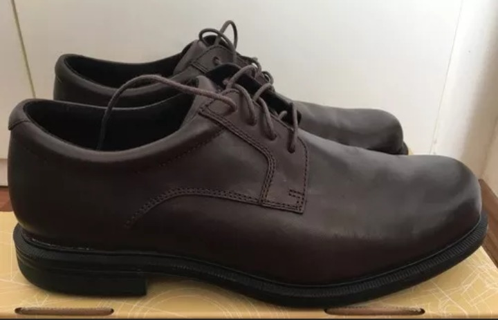 0bdf57b0 Adidas En Rockport Zapatos 600 Impecables By Puppies 1 00 hush 85qwtPdx