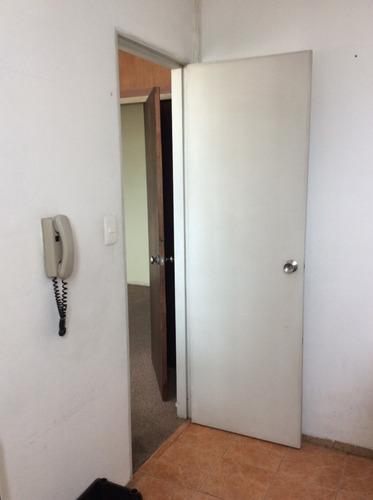 imperdible 1 dormitorio en pleno centro a pasitos de la imm!