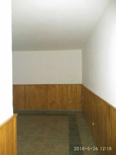 imperdible, 1 dormitorio, ideal estudiantes, palermo!!!