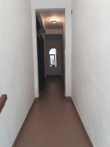 imperdible, 2 dormitorios, ideal estudiantes, cordón!!