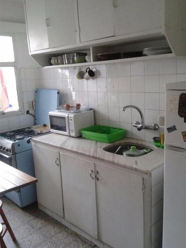 imperdible, 2 dormitorios, ideal para estudiantes, centro!!