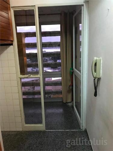imperdible 2 dormitorios, prado!