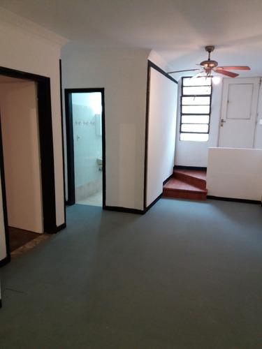 imperdible, 2 dormitorios, sin gasto comunes, cordòn!!