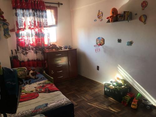 imperdible apartamento 2 dormitorios en aguada!!
