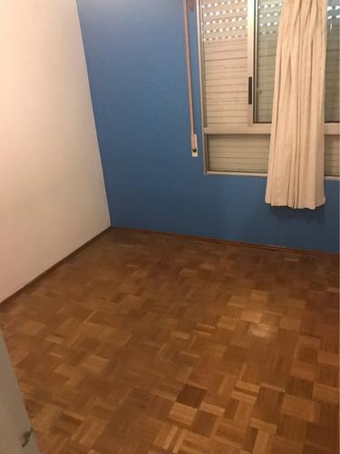 imperdible apartamento en punta carretas!!