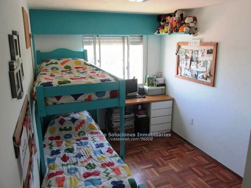 imperdible apto 2 dormitorios