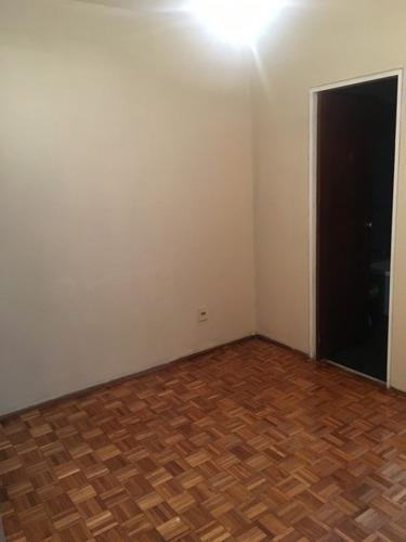 imperdible apto en pleno centro, un dormitorio al frente!!