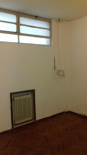 imperdible,apartamento de 1 dormitorio en la blanqueada!