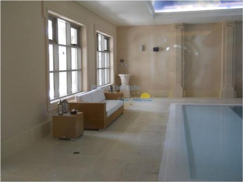 imperiale iii,brava, 3 dormitorios, 2 baños. - ref: 7121