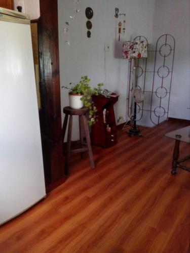 importante casa dos dormitorios opción 3 garage. financiación bancaria