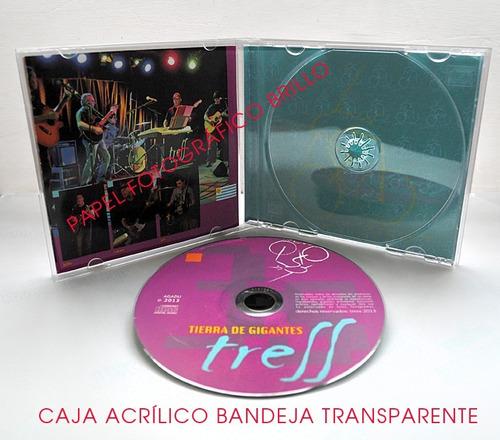 impresión cds y dvds. grabación y edición. foto, impresiones