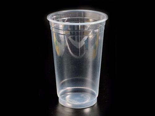impresión vasos cerveza licuado refresco