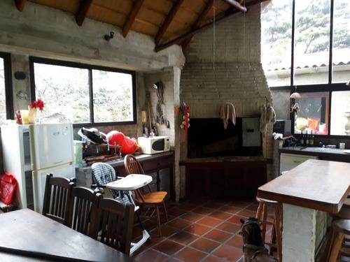 impresionante casa 3 dormitorios en la blanqueada