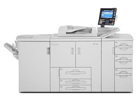 impresiones y fotocopias láser, encuadernados