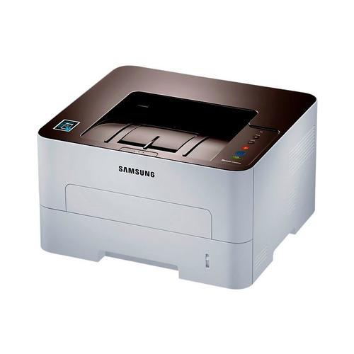 impresora láser monocromática samsung