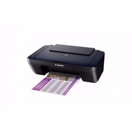 impresora multifunción canon mg2510