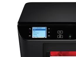 impresora multifuncion deskjet ink advantage 3525