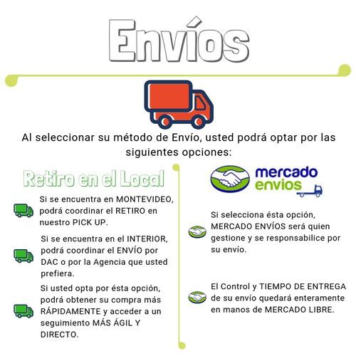 impresora ticket/recibos epson matriz tm-t200ii usb+serial