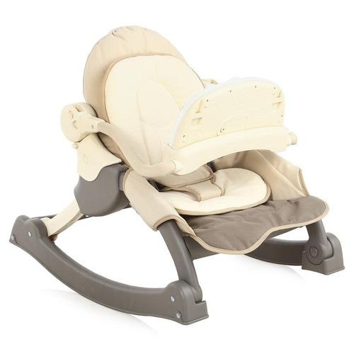 inafnti silla mecedora nido - compras de calidad - cdc