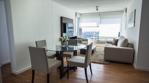 inciarte: apartamento venta 2 dormitorios