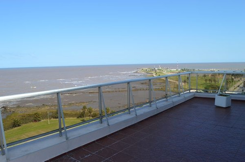 increible vista al mar,  tzas.,  parrillero,  gge x 3