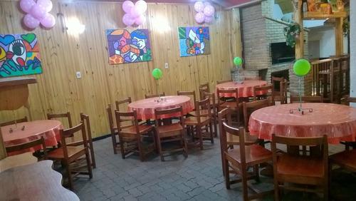 infantiles, eventos. salón fiestas
