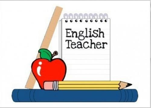 inglés: clases personalizadas