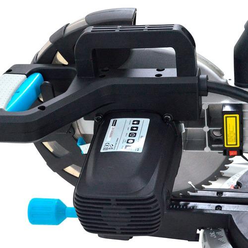 ingletadora hyundai 255mm 230v/50hz 1800 geant
