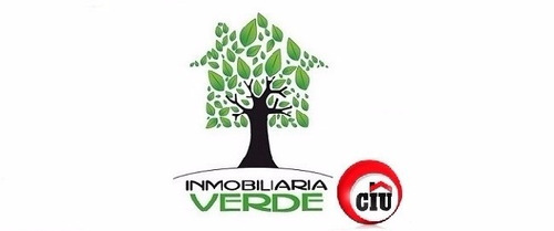 inm verde vende nostrum mirador estrena agosto 2017