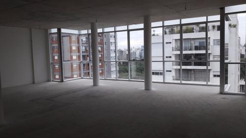 inm verde vende o alquila oficina 100 m2 o menor tamaño