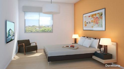 inmobiliaria verde vende 1, 2, y 3 dormitorios estrena 05/16