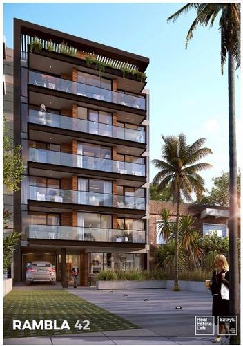 inmobiliaria verde vende fte al mar estrena principio 2020