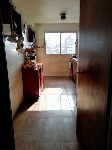 inmobiliaria verde vende p/entrar exc edificación 3 d 2 b