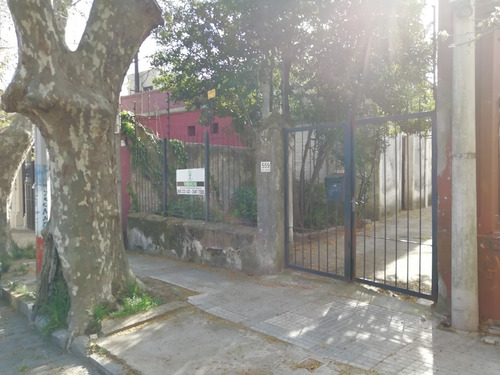 inmobiliaria verde vende terreno 283 m2 williman y g. suarez
