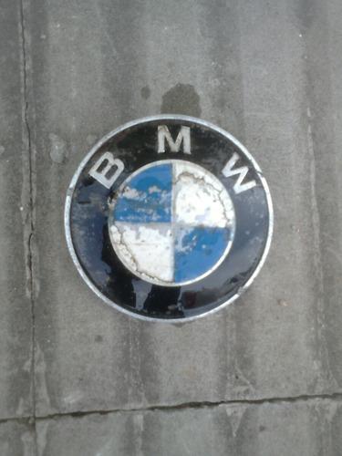 insignia auto bmw
