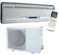 instalación aire acondicionado. reparación mantenimiento.