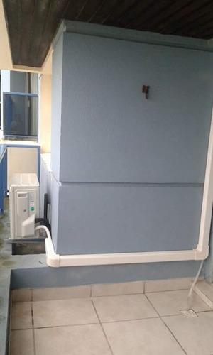 instalación aires acondicionados reparación y service  etc
