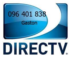 instalación completa y garantizada de directv.