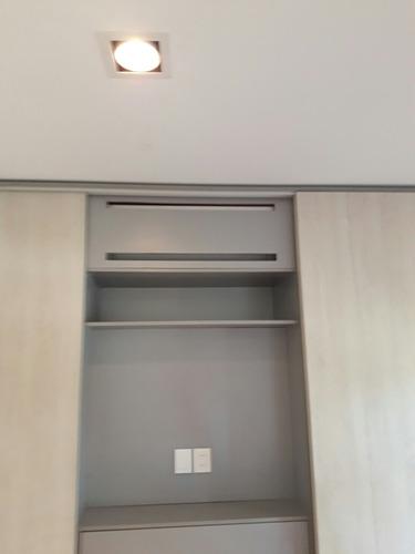 instalacion de aire acondicionados y reparaciones