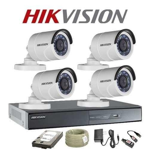 instalación de cámaras de vigilancia - cam security uruguay