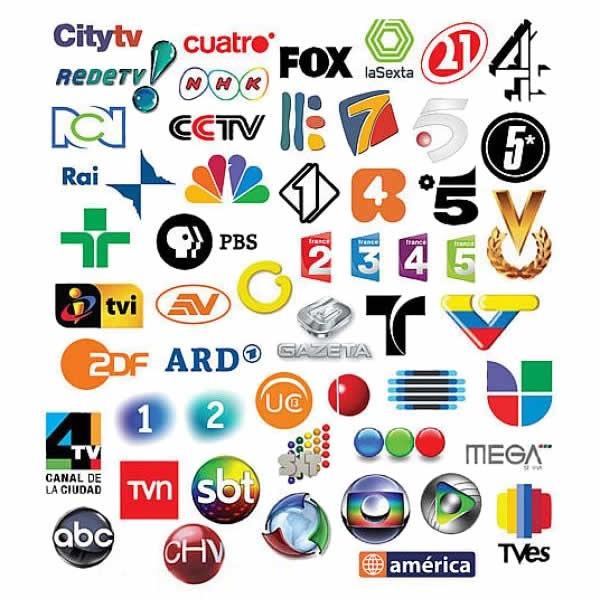 Instalaci 243 N De Canales En Android Tv Box 218 Nico Pago