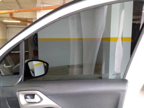 instalacion polarizados para autos,laminas de seguridad.