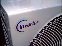 instalacion reparacion aire acondicionado hogar y automotriz