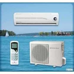 instalación reparación de aire acondicionado service,ventas.