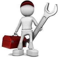 instalacion, reparacion y service de aire acondicionado