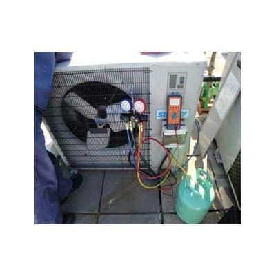instalación traslados reparacion carga aire acondicionado