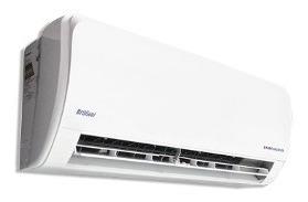 instalación y reparación en aire acondicionado