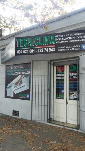 instalaciones y reparaciones tarjetas creditos