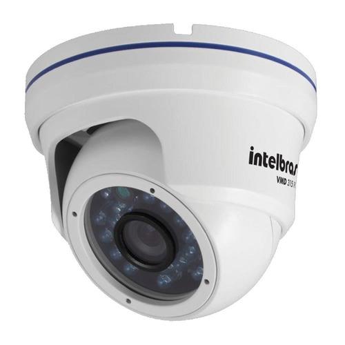 instalação de câmeras de segurança!