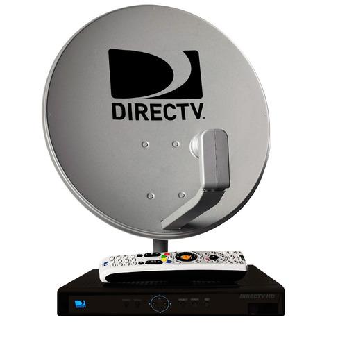 instalo kit prepago directv en el dia , cel 095222067